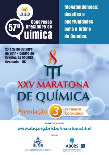 XXV-Maratona-de-Quimica