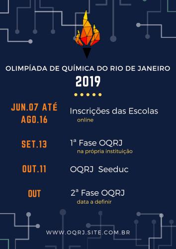 oqrj 2019 (2)