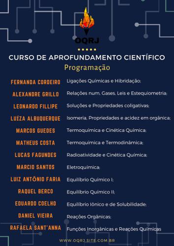 programação curso2019 (1)