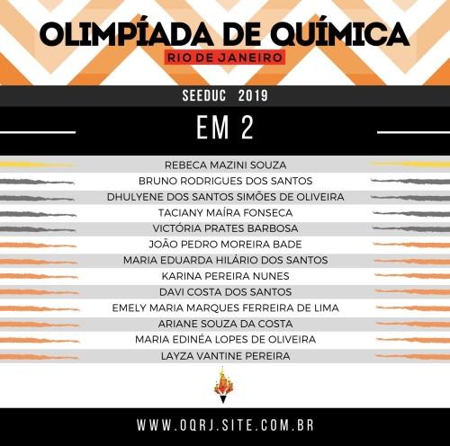 FINAL OQRJ 2019 SEEDUC EM2
