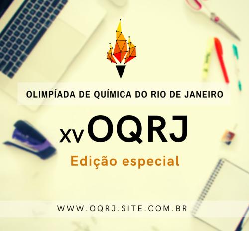 Cópia de OQRJ 2018 - 1ªfase (4)
